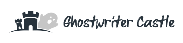 GhostWriter Castle